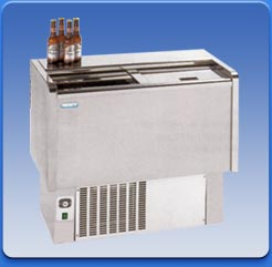 Bar Pub Restaurant Cellar Keg Cooling Chillers Catering